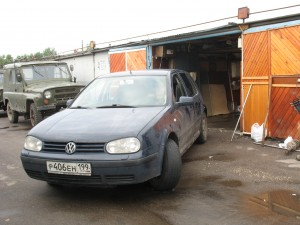 2009-07-10 VW 046