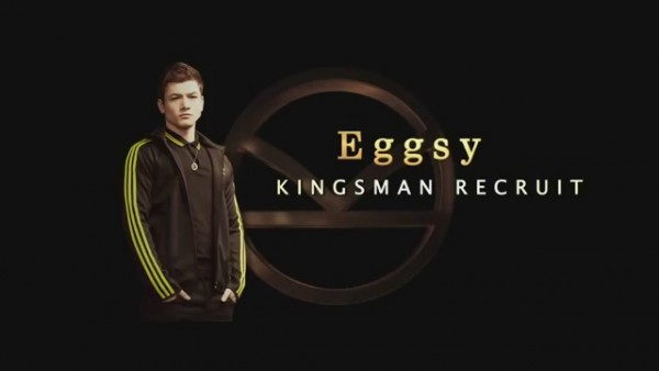 kingsman-the-secret-service-eggsy
